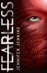 Fearless (Nameless, #3)