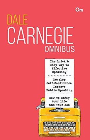 Dale carnegie: Omnibus 2