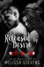 Released by Desire by Melissa    Stevens