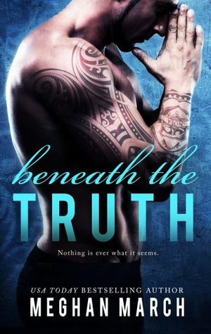 https://www.goodreads.com/book/show/33633957-beneath-the-truth?ac=1&from_search=true#