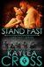 Stand Fast (DEA FAST #3)