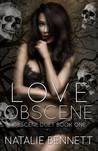 Love Obscene (Obscene Duet #1)
