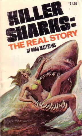 killer-sharks-the-real-story