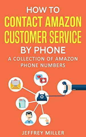 Book my forex customer care number