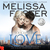 Touched by Love Audiobook by Melissa Foster