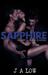 Sapphire (Bratva Jewels Series, #1)