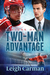 Two-Man Advantage (Players ...