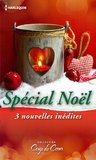 Special Noel by Donna Alward