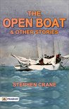 The Open Boat and...