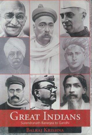 great-indians-surendranath-banerjea-to-gandhi