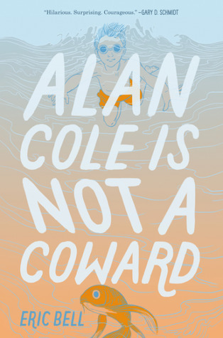 Image result for alan coles is not a coward
