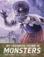 My Favorite Thing Is Monsters, Vol. 2 (My Favorite Thing Is Monsters, #2)