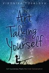 The Art of Talkin...