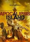 Apocalipsis Islan...