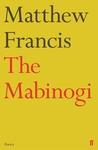 The Mabinogi