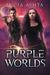 Purple Worlds
