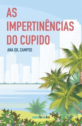 As Impertinências do Cupido