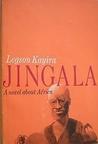 Jingala: A Novel About Africa