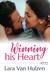 Winning his Heart