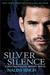 Silver Silence (Psy-Changeling Trinity, #1; Psy-Changeling, #16)