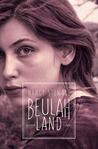 Beulah Land by Nancy Stewart
