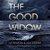 The Good Widow by Liz Fenton