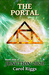 The Portal (Junction 2020, #1)