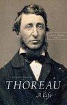Henry David Thore...