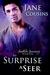 To Surprise A Seer (Souther...
