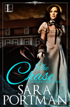The Chase (Brides of Beadwell, #3)