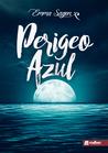 Perigeo Azul (Perigeo Saga, #1)