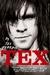 Tex by Tex Perkins