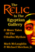 The Relic In The Egyptian Gallery & More Tales Of The Cthulhu Mythos by Mark McLaughlin