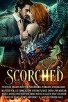 Scorched by May Sage