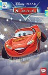 Disney•Pixar Cars #2