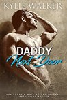 Daddy Next Door by Kylie Walker