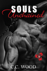Souls Unchained (Blood & Bone, #2)