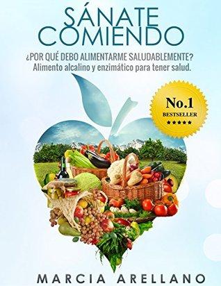 SANATE COMIENDO: ¿Por qué debo alimentarme saludablemente?