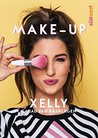 Make-Up by Xelly Cabau van Kasbergen