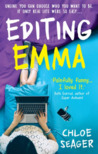 Editing Emma: The Secret Blog of a Nearly Proper Person