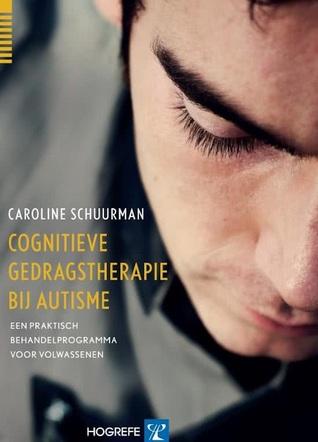 cognitieve-gedragstherapie-bij-autisme