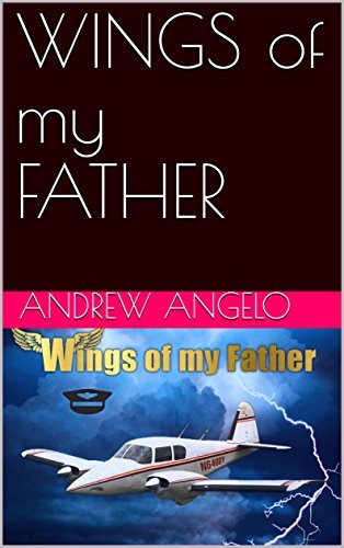 WINGS of my FATHER