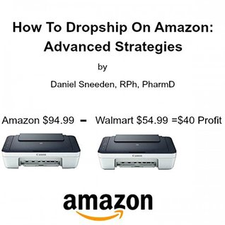 How To Dropship On Amazon: Advanced Strategies