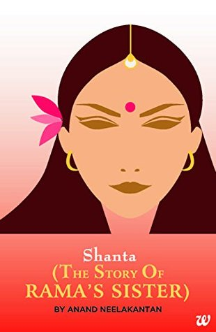 shanta-the-story-of-rama-s-sister