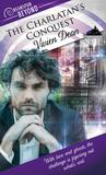 The Charlatan's Conquest by Vivien Dean