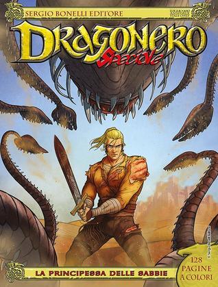 Speciale Dragonero n. 4