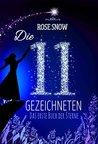 Das erste Buch der Sterne by Rose Snow