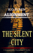 Alignment by H.G. Suren