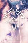 Witch Craft Magazine Issue 1