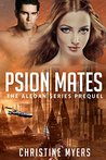Psion Mates (The Aledan Series Prequel, #0.5)
